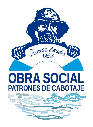 OSPatrones